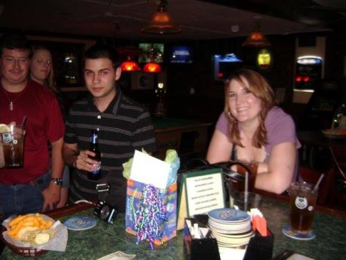 tavern-on-the-rocks-80s-night-04