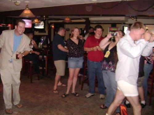 tavern-on-the-rocks-80s-night-06