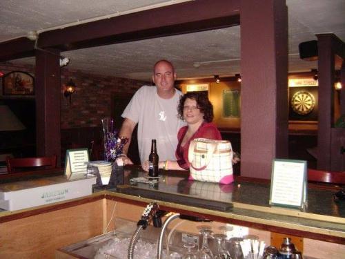 tavern-on-the-rocks-80s-night-07