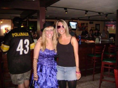 tavern-on-the-rocks-80s-night-08