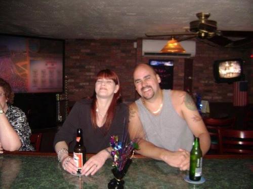 tavern-on-the-rocks-80s-night-10