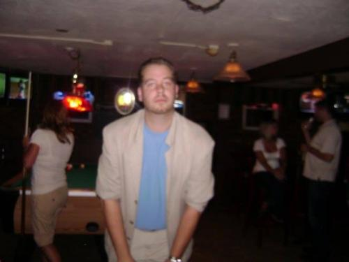 tavern-on-the-rocks-80s-night-12