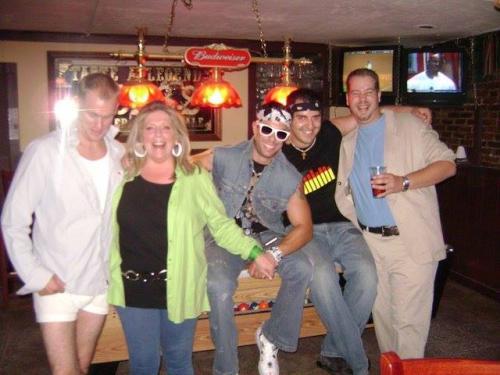 tavern-on-the-rocks-80s-night-13