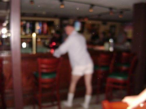 tavern-on-the-rocks-80s-night-15