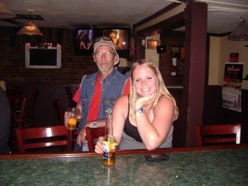 tavern-on-the-rocks-80s-night-16