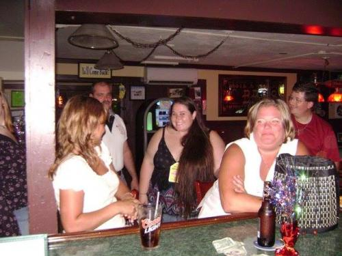 tavern-on-the-rocks-80s-night-20