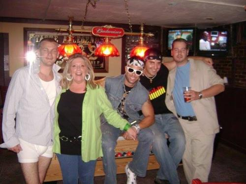 tavern-on-the-rocks-80s-night-22