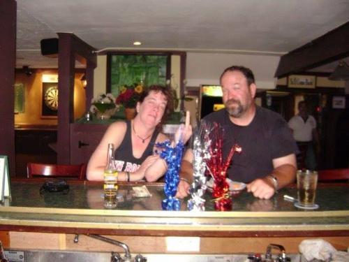 tavern-on-the-rocks-80s-night-23