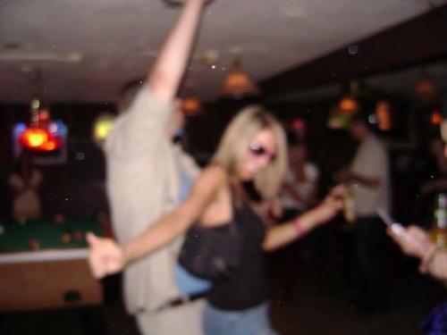 tavern-on-the-rocks-80s-night-30
