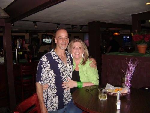 tavern-on-the-rocks-80s-night-31