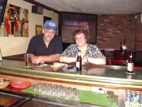 tavern-on-the-rocks-80s-night-34