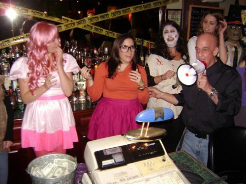 tavern-on-the-rocks-halloween-2013-26