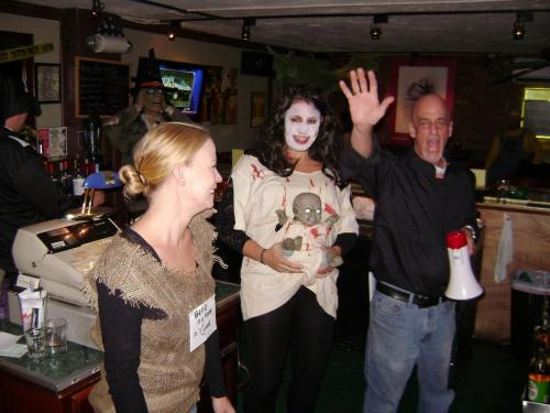 tavern-on-the-rocks-halloween-2013-57