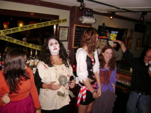 tavern-on-the-rocks-halloween-2013-86