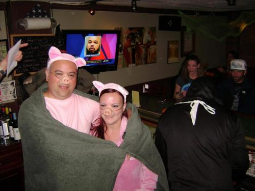 tavern-on-the-rocks-halloween-2013-92