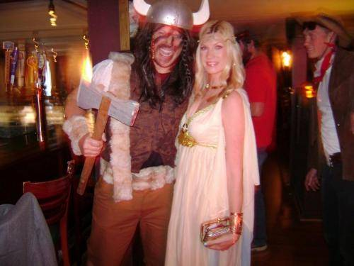 tavern-on-the-rocks-halloween-2014-07
