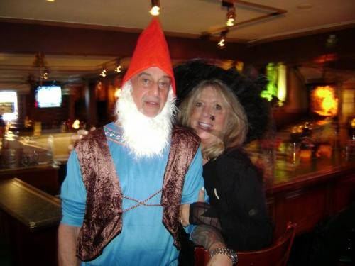 tavern-on-the-rocks-halloween-2014-22