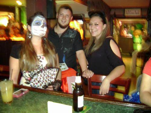 tavern-on-the-rocks-halloween-2014-27