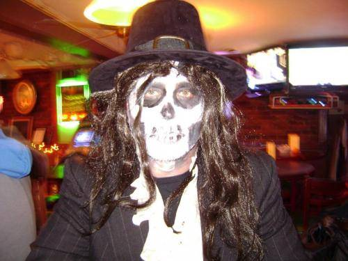 tavern-on-the-rocks-halloween-2014-28