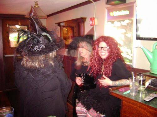 tavern-on-the-rocks-halloween-2014-48