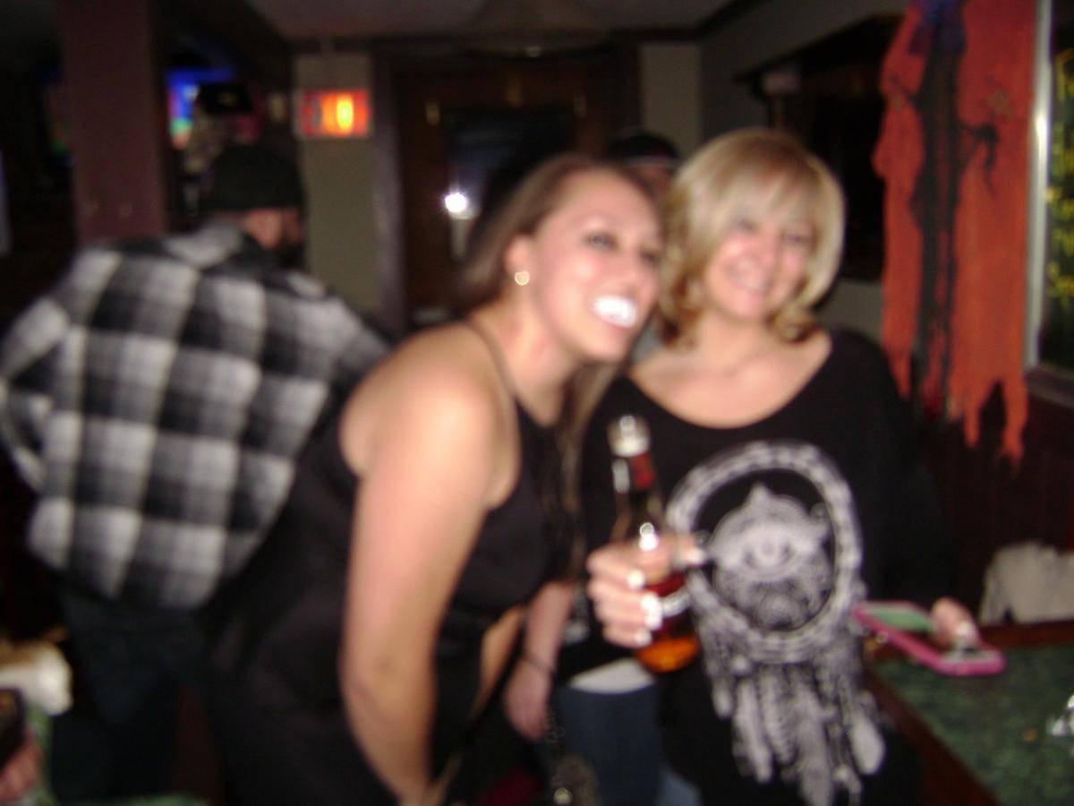 tavern-on-the-rocks-halloween-2015-01
