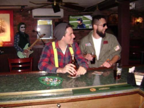 tavern-on-the-rocks-halloween-2015-02