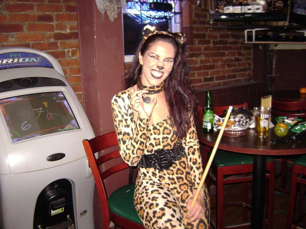 tavern-on-the-rocks-halloween-2015-11
