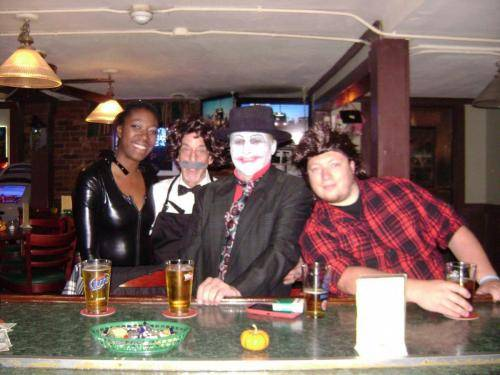 tavern-on-the-rocks-halloween-2015-22
