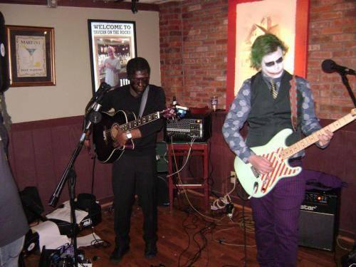 tavern-on-the-rocks-halloween-2015-32