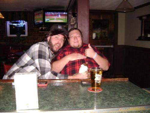 tavern-on-the-rocks-halloween-2015-38