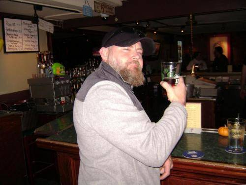 tavern-on-the-rocks-halloween-2016-44