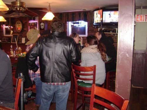tavern-on-the-rocks-halloween-2016-61