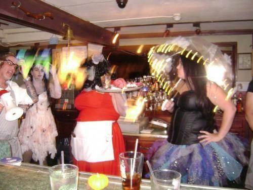 tavern-on-the-rocks-halloween-2016-63