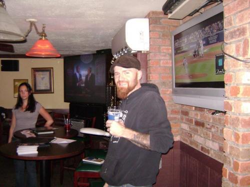 tavern-on-the-rocks-tattoo-contest-04