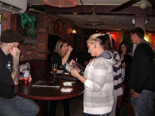 tavern-on-the-rocks-tattoo-contest-06