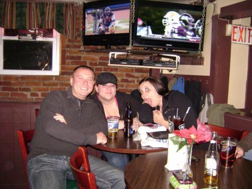 tavern-on-the-rocks-tattoo-contest-09
