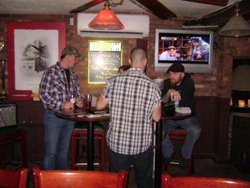 tavern-on-the-rocks-tattoo-contest-18