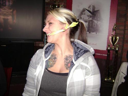 tavern-on-the-rocks-tattoo-contest-20