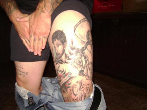 tavern-on-the-rocks-tattoo-contest-23