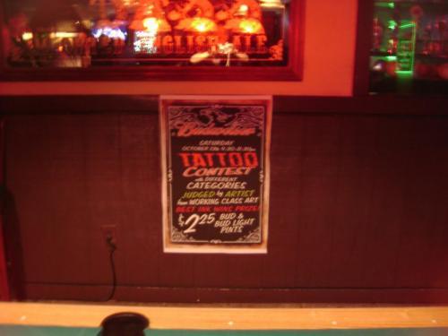 tavern-on-the-rocks-tattoo-contest-24