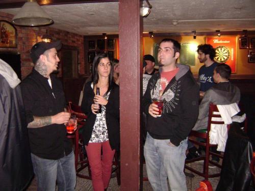 tavern-on-the-rocks-tattoo-contest-27