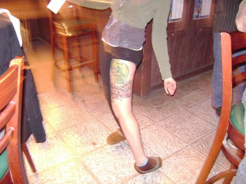 tavern-on-the-rocks-tattoo-contest-28