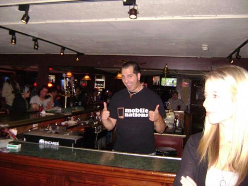 tavern-on-the-rocks-tattoo-contest-30