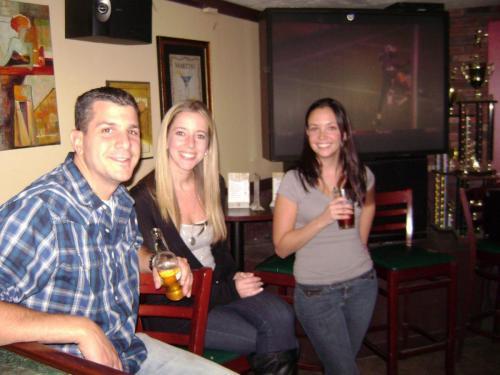 tavern-on-the-rocks-tattoo-contest-31